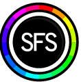 San Fran Systems Logo (small)